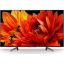 Sony BRAVIA KD43XG8305BU 43 inch 4K Ultra HD HDR Smart LED Android TV - front