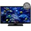 Linsar 24LED1800 24 Inch HD Ready LED TV