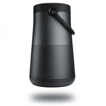 Bose® SoundLink® Revolve+ Bluetooth® Speaker in Black