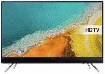 Samsung UE32K5500 32 Inch Full HD Smart LED TV