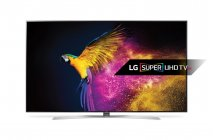 LG 55UH950V Smart 3D 4k Ultra HD HDR 55 Inch LED TV  - Free 5 Year Warranty