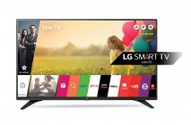 LG 49LH604V 49 Inch Full HD Web OS Smart LED TV