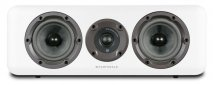 Wharfedale D300C Centre Speaker in White