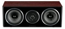Wharfedale Diamond 11.CS Centre Speaker in Rosewood