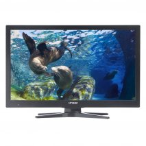 Linsar 24LED1600 24 inch HD Ready LED Smart Television with Freeview