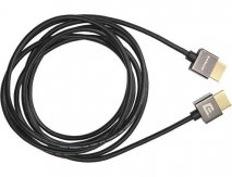 Sanus ELM4308 Super-Slim HDMI Cable
