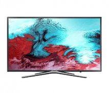 Samsung UE40K5500 40 Inch Full HD Smart LED TV