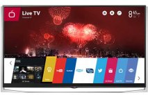 LG 79UB980V 79'' 4K UHD 3D WebOS SMART TV with Free 5 Year Warranty!