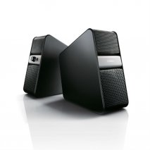 Yamaha NXB55T Bluetooth Speaker in Titan