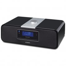 Roberts BLUTUNE 200 Bluetooth CD Sound System