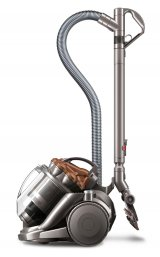 Dyson Canister Vacuum Cleaner
