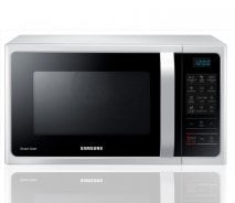 Samsung MC28H5013AW 900w Combination Microwave