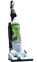 Dyson Up Right Vacuum Cleaner