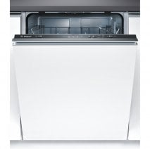 Bosch SMV40C00GB Serie 2 ActiveWater 60cm Fully Integrated Dishwasher with 12 Place Settings