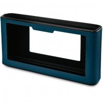 Bose SoundLink III Cover in Navy Blue