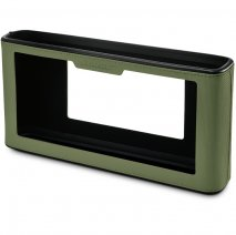 Bose SoundLink III Cover in Olive Green