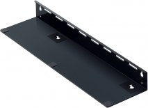 Yamaha SPMK20 Wall Mount Bracket for YSP3300, YSP2500 and YSP4300