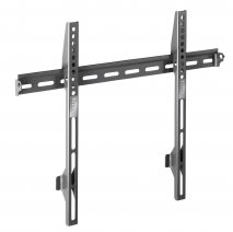 Vivanco TITAN C FIXED Low Profile Wall Mount for Screens up to 42 inch EDP25652 MF4210