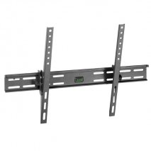 "Vivanco TITAN WTL2 Tilt Large 40"" To 85"" Wallmount EDP35555"