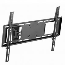 "Vivanco TITAN WTL3 Singlel Arm Large 40"" To 85"" Wallmount EDP35556"