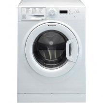 Hotpoint Experience Eco WMBF 742P Washing Machine - White