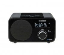 Roberts Blutune40 DAB/Bluetooth Sound Systems