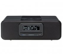 Roberts Blutune60 DAB/Bluetooth Sound Systems