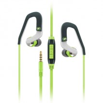 Sennheiser OCX686 i Sports for Android Devices