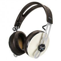 Sennheiser MOMENTUM Wireless - Ivory