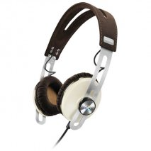 Sennheiser MOMENTUM-M2 OEi for Apple devices - Ivory