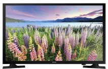 Samsung UE40J5200 40 Inch Series 5 Full HD 1080p Smart LED TV