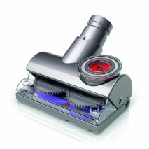 Dyson 25067-01 Tangle-free Turbine Tool