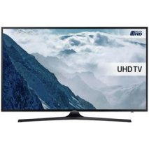 Samsung UE40KU6000 40 Inch UHD HDR Smart LED TV