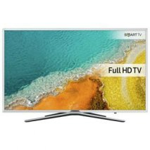 Samsung UE49K5510 49 Inch Full HD Smart LED TV