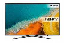 Samsung UE49K5500 49 Inch Full HD Smart LED TV