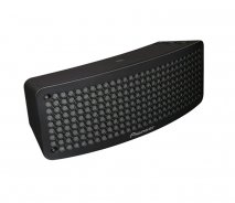 Pioneer XWBTSP1K  Bluetooth Speaker in Black