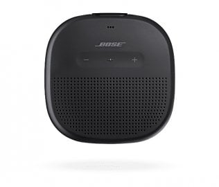 Bose® SoundLink Micro Bluetooth® Speaker Front