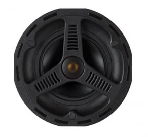 Monitor Audio AWC265 All Weather Speaker