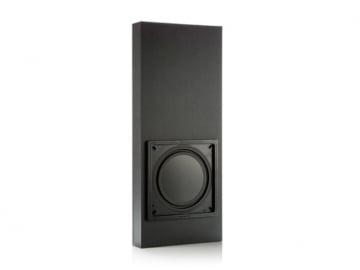 Monitor Audio IWB-10 Back Box For In Wall Subwoofer