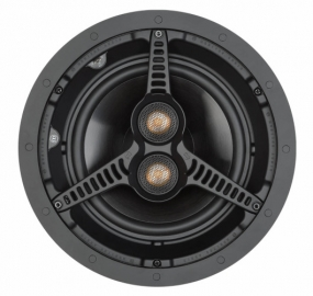 Monitor Audio C180-T2 In Ceiling Speaker