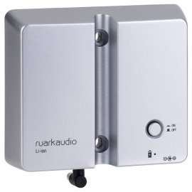 Ruark Backpack II Battery Pack for R1 and MR1