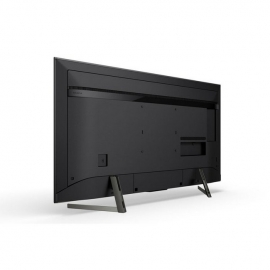 Sony BRAVIA KD55XG9505 55 inch 4K Ultra HD HDR Smart LED Android TV - back