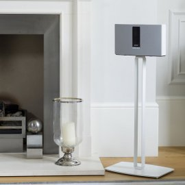 SoundXtra SDXBST20FS1011 Soundtouch 20 Floor Stand white