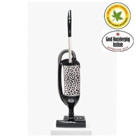 Sebo 90810GBBW Felix Wild ePower Upright Cleaner