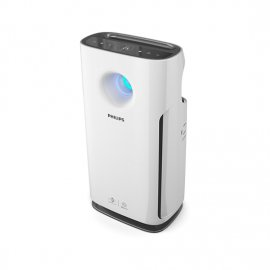 Philips AC3256 60 Air Purifier Anti-Allergen with NanoProtect Filter