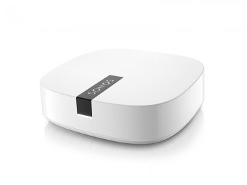 Sonos BOOST Wireless Extender
