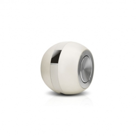 Bowers & Wilkins PV1D Subwoofer White
