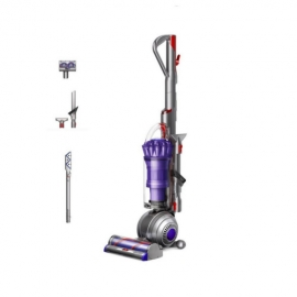 Dyson Small Ball Animal 2 Upright Bagless Vacuum Cleaner