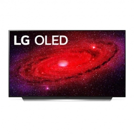 LG OLED55CX5LB 55 inch 4K Smart OLED TV 2020 Model