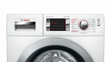 Bosch WVH28424GB Serie 6 Automatic Washer Dryer
